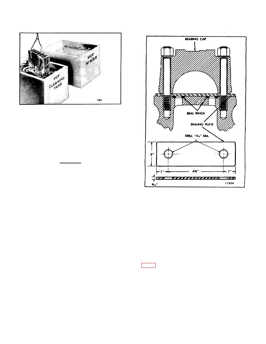 Snap Aircraft Starter Relay Wiring Diagram Get Free Image Alternator Picture About