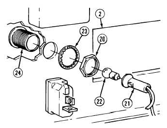 5 pin relay wiring diagram pdf with Toggle Switch Control Panel on 2004 Nissan Altima Fuse Box Diagram Pdf also Rotary Switch Wiring Diagram Guitar likewise Mitsubishi Montero Active Trac 4wd System Wiring in addition Relay 11 Pin Wiring Diagram moreover Watch.